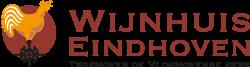 Wijnhuis Eindhoven