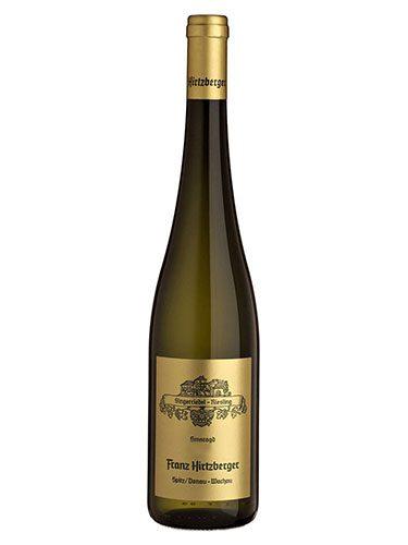 franz-hirtzberger-2007-wijnhuis-eindhoven