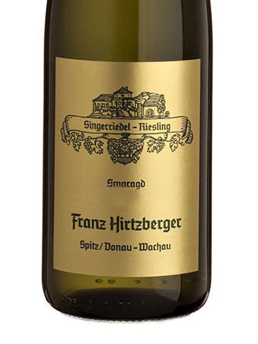 franz-hirtzberger-etiket-2007-wijnhuis-eindhoven