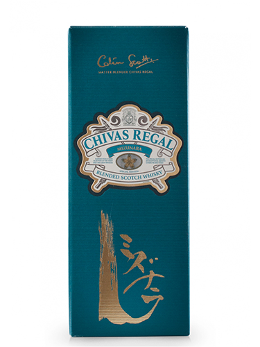 chivas-regal-mizunara-etiket-online-bestellen-wijnhuis-eindhoven