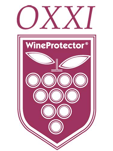 oxxi-wineprotector-online-bestellen-wijnhuis-eindhoven