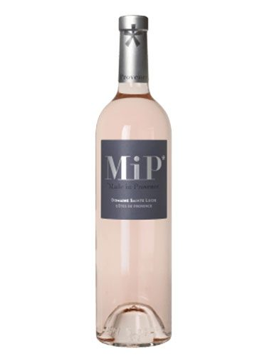 MIP-made-in-provence-rose-1-1