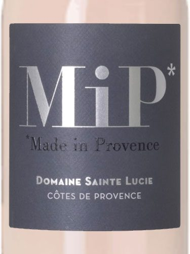 MIP-made-in-provence-rose-1-etiket