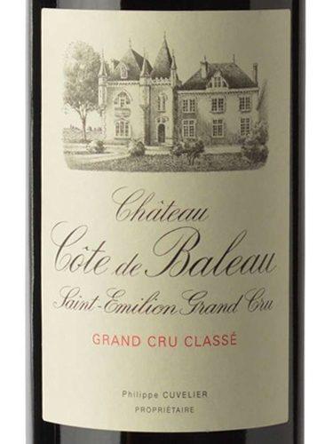 cote-de-baleau-fles-etiket-1