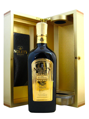 nolet-dry-gin-gold-1